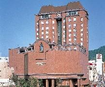 呉阪急ホテル0713