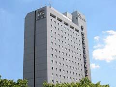 梅田OSホテル0713