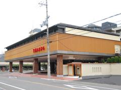 天橋立ホテル0713