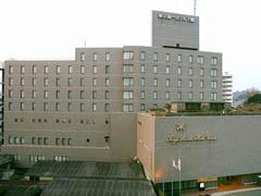 東京第一ホテル下関0713