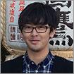 福田 涼介さん