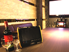 karaokemac