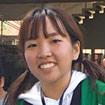 岡村真直さん