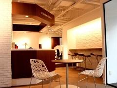 勉強カフェ池袋スタジオ